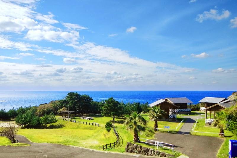 プチリゾート壱岐の島