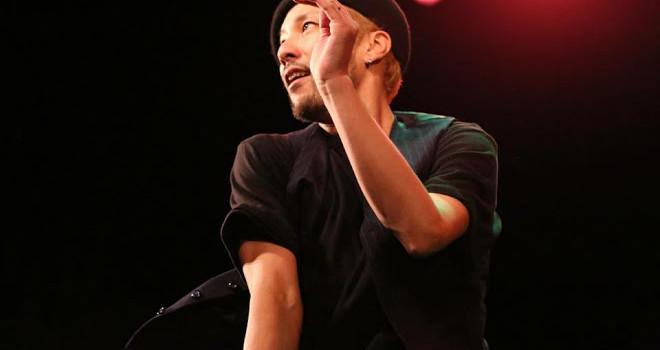 壱岐の島がステージだ!ダンスイベント「BeStats」(ビー・スターズ)開催!8/8(土)