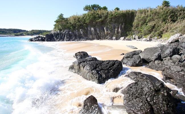 小浜(こはま)