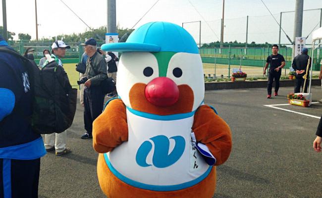 長崎がんばらんば国体 2014(ソフトボール競技の試合結果とレポート)長崎国体競技記録