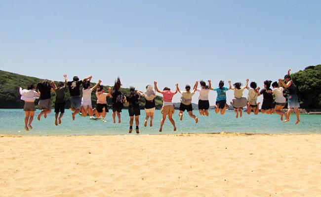 海外も注目!日本が誇る壱岐島の美しいビーチが熱い理由【ランキング】