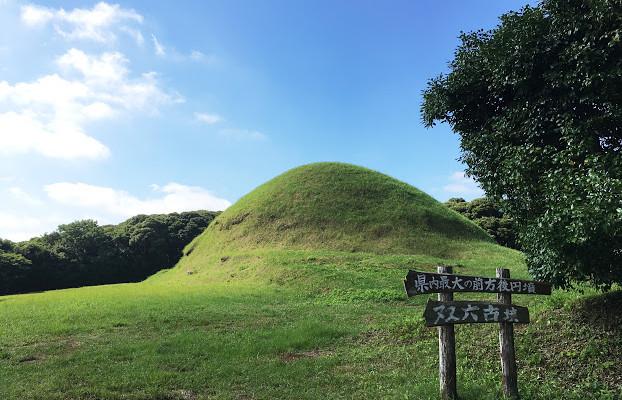夏休み!『ポケモンGO』壱岐島で伝説のポケモンゲット!?